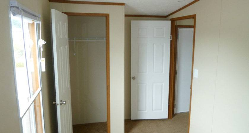 Invaluable Mobile Homes Interior Doors