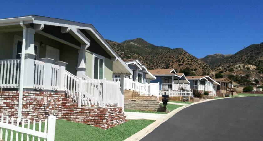 Investing Mobile Homes Roxbury Mill Properties Llc