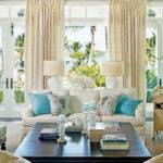 Inviting Florida Homes Coastal Living