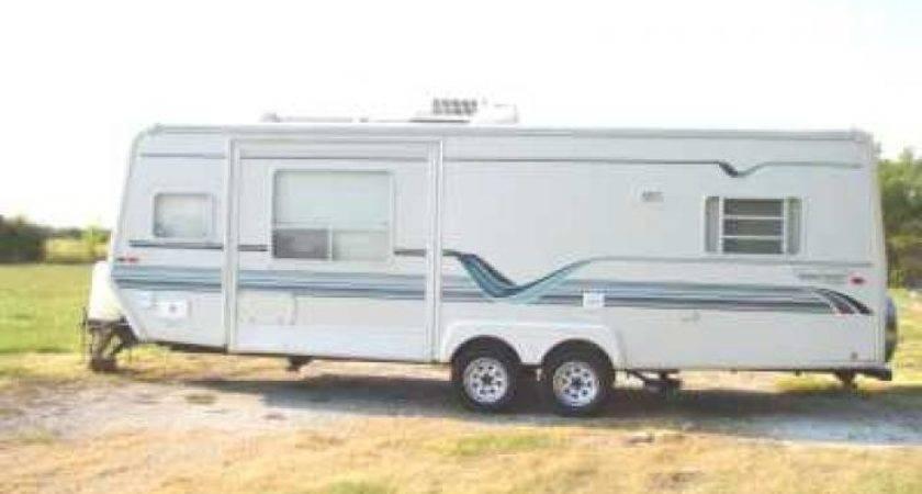 Item Has Been Sold Recreational Vehicles Travel