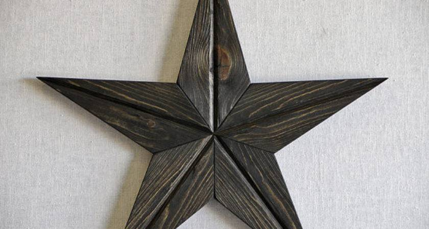 Items Similar Rustic Star Cor Wood