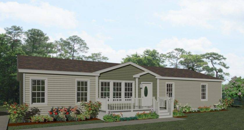 Jacobsen Manufactured Homes Reviews Taraba Home Review