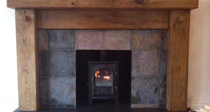 Jade Fires Log Burners Feedback Chimney