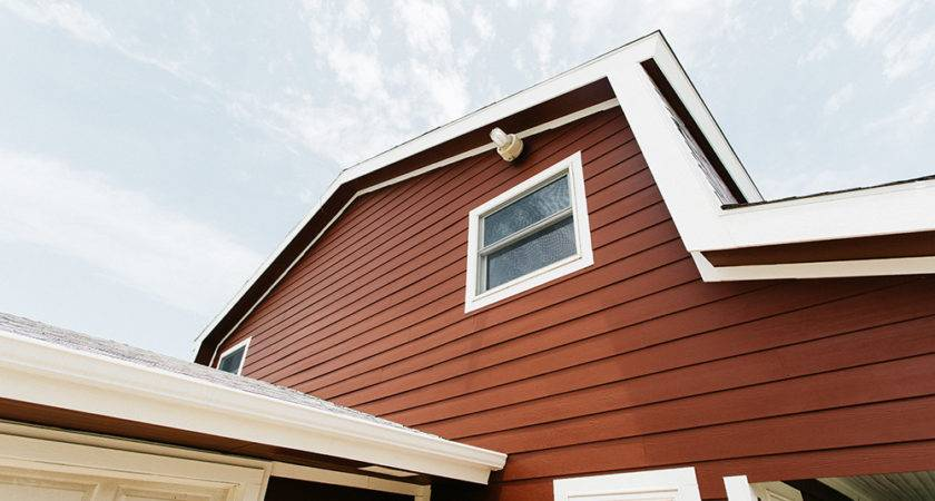 James Hardie Siding Other Brands Preview