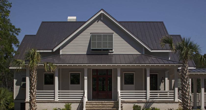 James Hardie Siding Products Weekes Forest