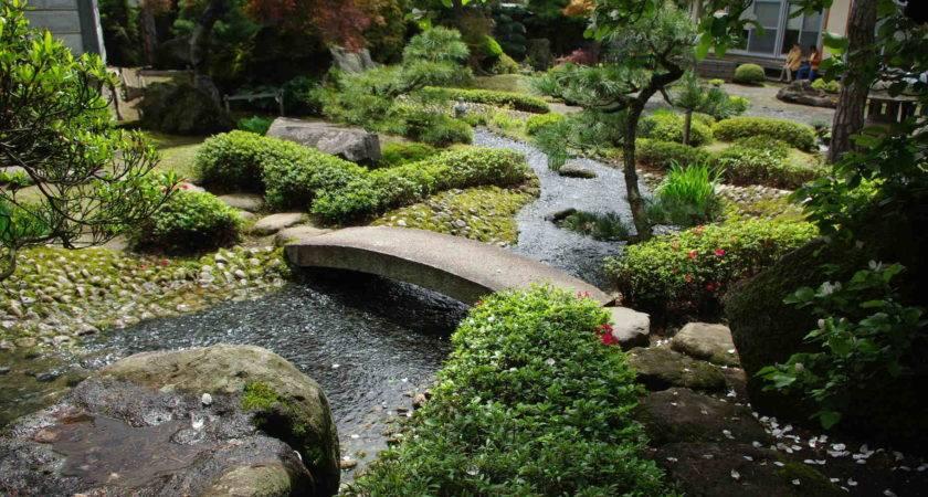 Japanese Garden Kura Storage Hirakawa City Aomori