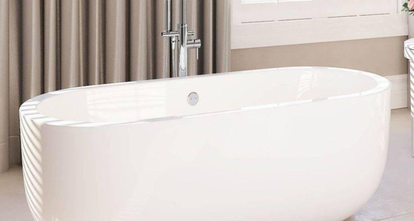 Japanese Soaking Tubs Small Bathrooms Home Design