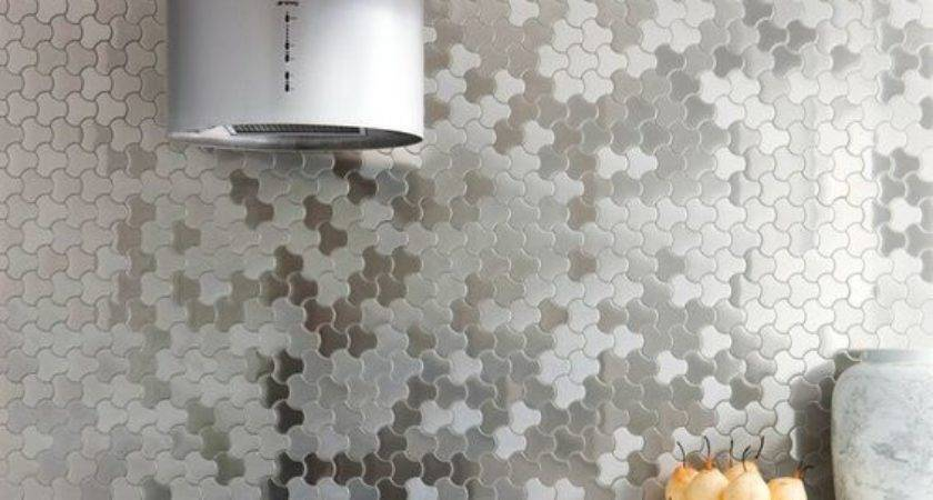 Jaw Dropping Wall Covering Ideas Your Home Digsdigs