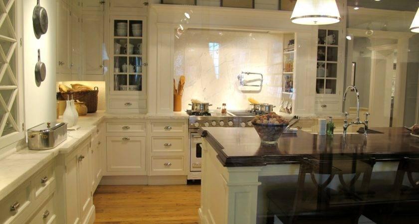 Jenny Steffens Hobick Kitchens Most Amazing