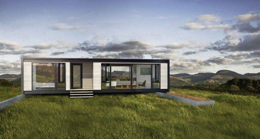 Jetson Green Connect Homes Reinvent Modular Prefab