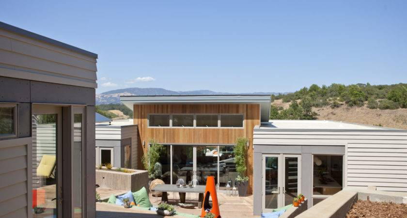 Jetson Green Sunset Idea House Blu Homes