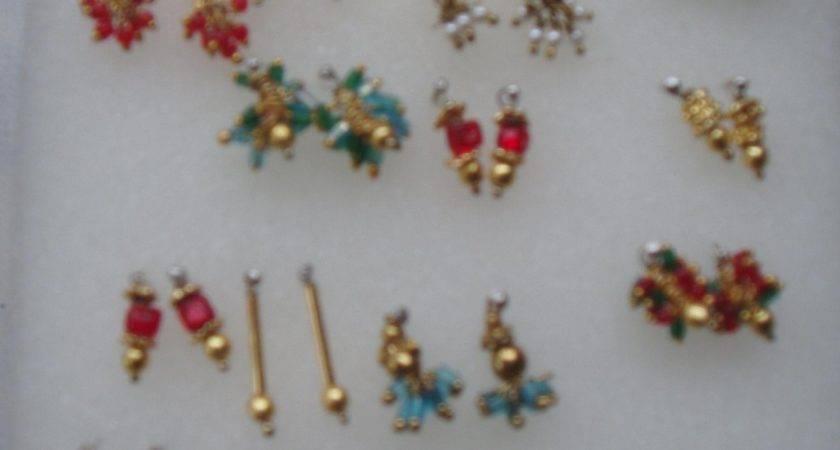 Jewelry Making Home Caymancode