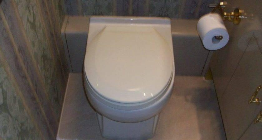 John Toilet Head Potty Crapper Talk Topic