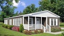 Judy Mobile Homes Inc