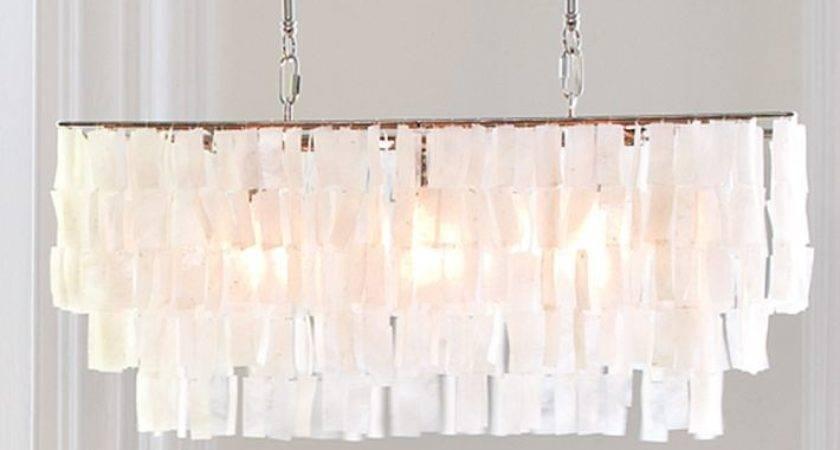 Junghwa Amy Stewart Lighting Makes Big Impact
