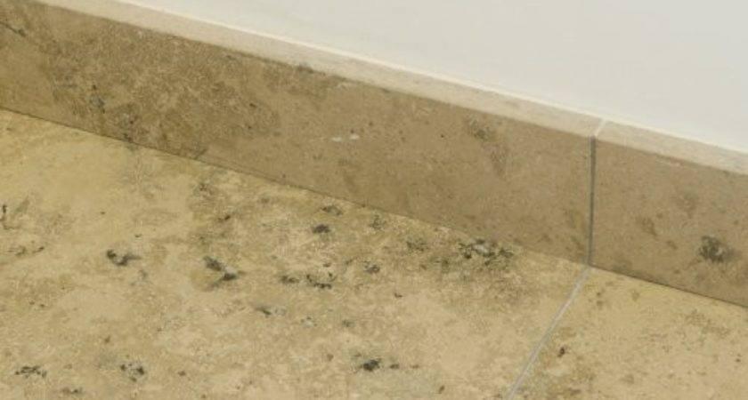Jura Skirting Stone Collection