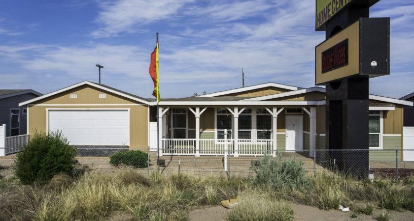Karsten Homes Direct