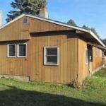 Kaufman Realty Auctions Single Wide Mobile Home