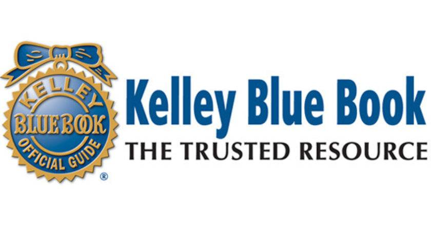 Kelley Blue Book Mobile Homes Bestofhouse