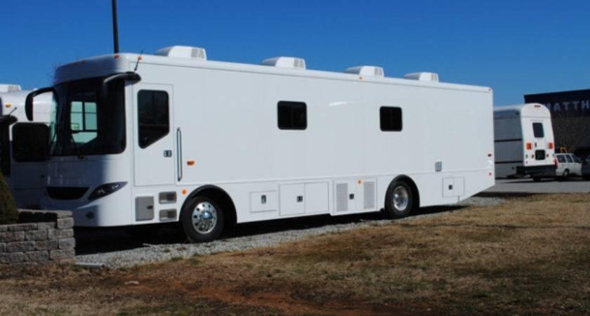 Kelley Blue Book Mobile Homes Modular Html Autos