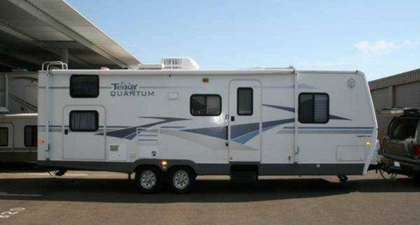 Kelly Blue Book Travel Trailers Pop Campers Trailer