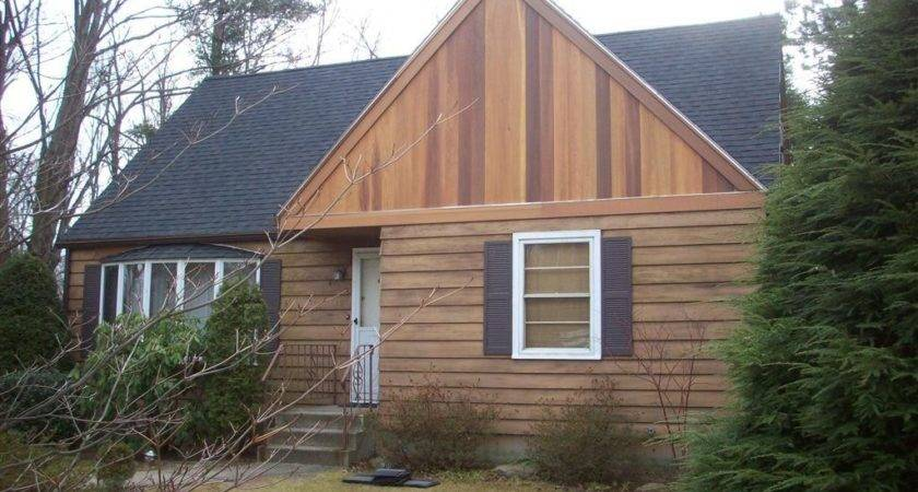 Kenny Exteriors Inc Siding Contractor Serving Central