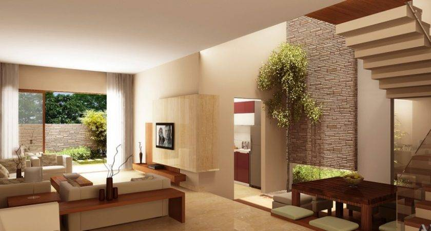 Kerala Interior Designs Fit Out Construction Company