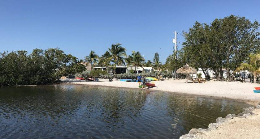 Key Largo Parks Reviews Photos Rvparking