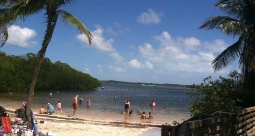 Key Largo Usa Undersea Park