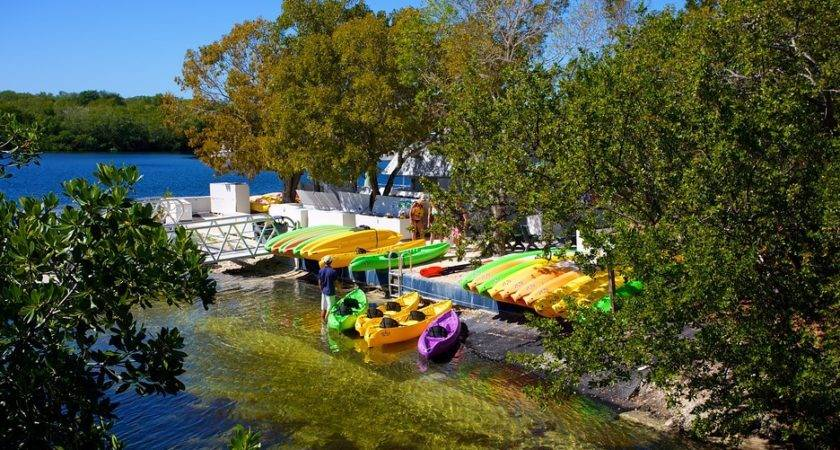 Key Largo Vacations Package Save Expedia