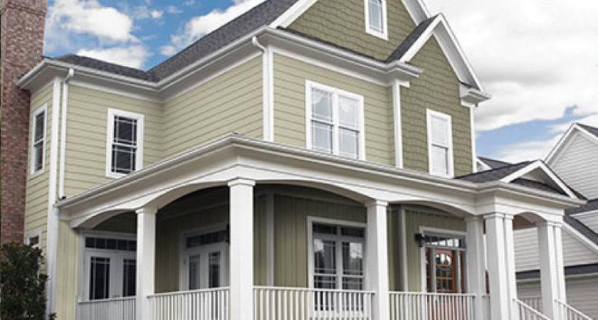 Key Signs Need New Siding Smardbuild Inc Home
