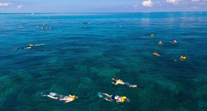Key West Florida Keys Vacation Travel Guide
