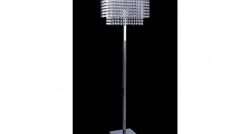 Kit Floor Lamp Shop Affordable Home Furniture Decor
