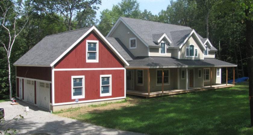 Kit Homes Modern Designs New Easy Steel