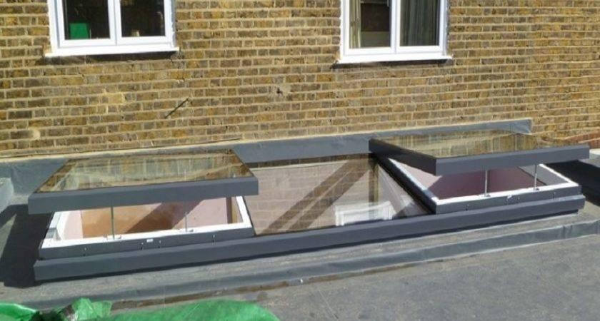 Kit Renovation Velux Awesome Balcony Window