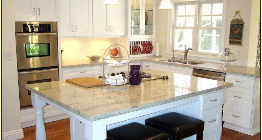 Kitchen Backsplash Ideas Budget Home Design