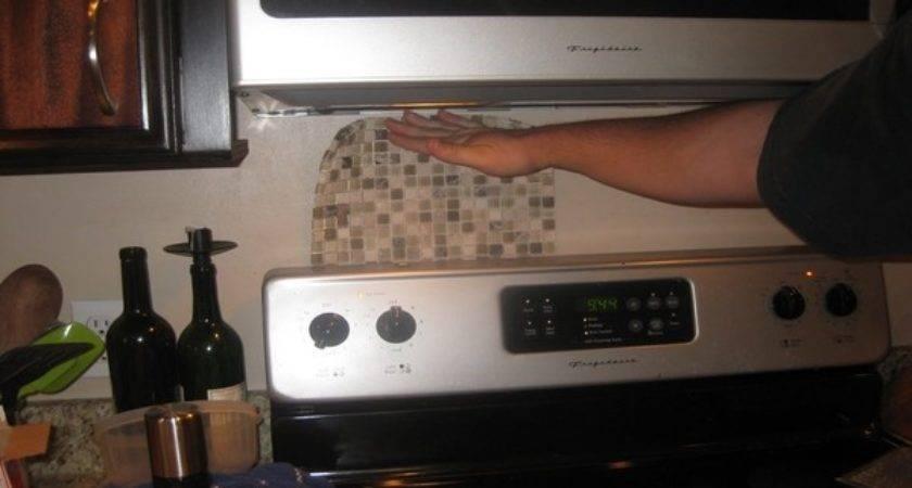 Kitchen Backsplash Ideas Cheap
