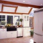 Kitchen Best Small Paint Ideas Color