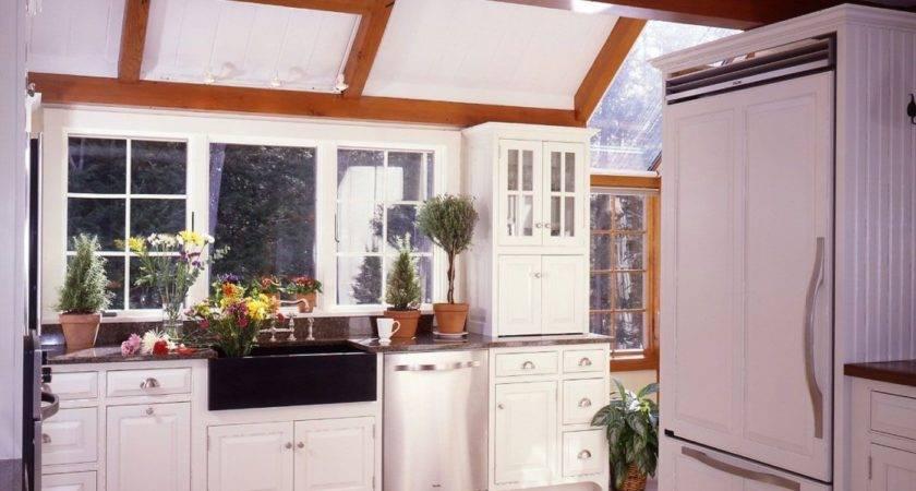 Kitchen Best Small Paint Ideas Color