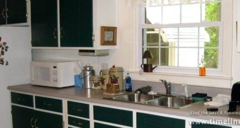 Kitchen Cabinet Covers Cabinets Steel