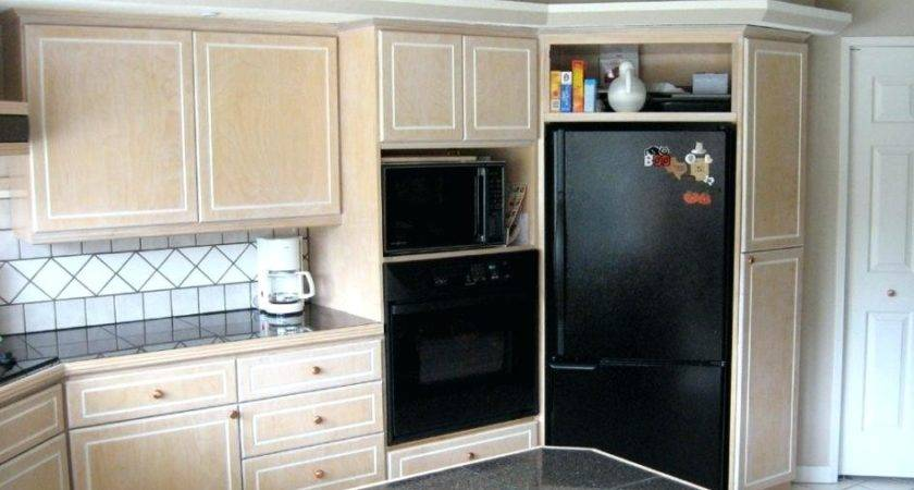 Kitchen Cabinet Covers Examples Lovable Cabinets