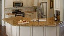 Kitchen Cabinet Refacing Design Ideas
