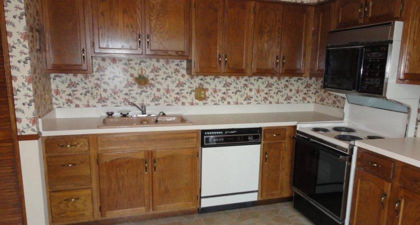 Kitchen Cabinet Refacing Ideas Home Design Plans