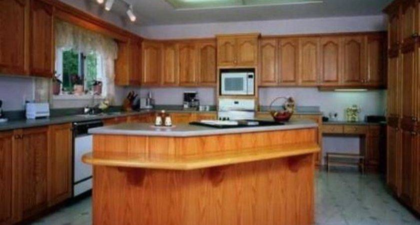 Kitchen Cabinet Refacing Ideas Your Dream Home