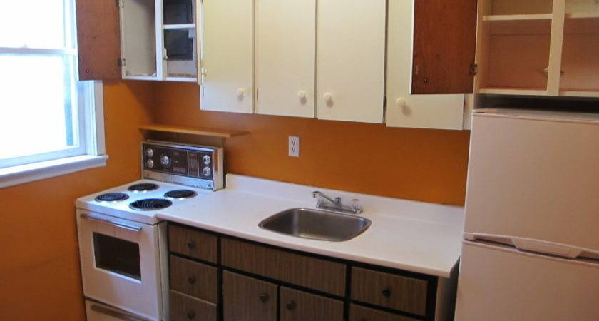 Kitchen Cabinets Apartment Cabinet Ideas Rental