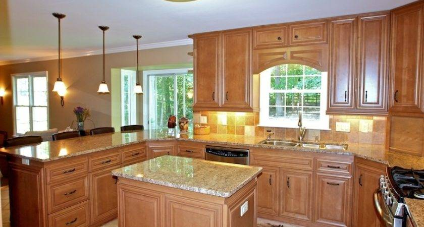 Kitchen Cabinets Ideas Budget Wys Esy