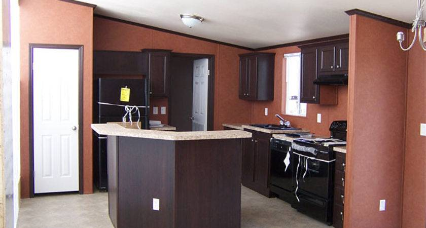 Kitchen Cabinets Mobile Homes Home Designs