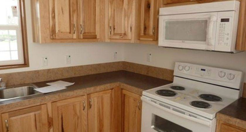 Kitchen Cabinets Mobile Homes Replacing