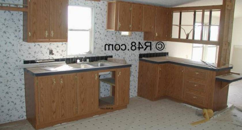 Kitchen Cabinets Mobile Homes Sale Archives