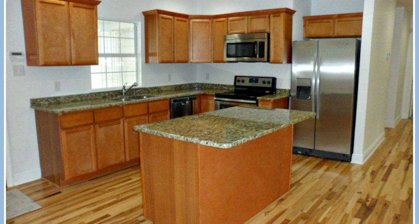 Kitchen Cabinets Mobile Homes Splendid Unusual